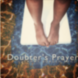 Doubters-Prayer-CD-Tammy-Borden_edited.p