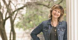 Tammy-Borden-author-speaker.jpg