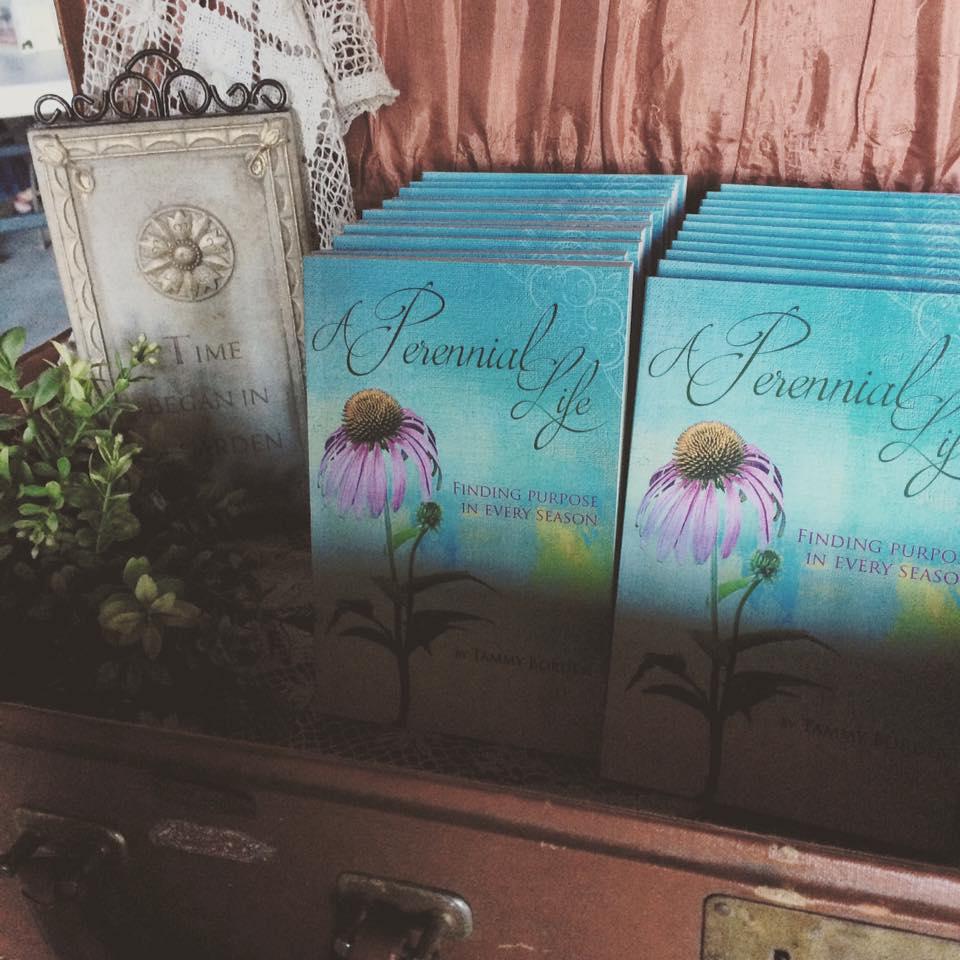 A Perennial Life