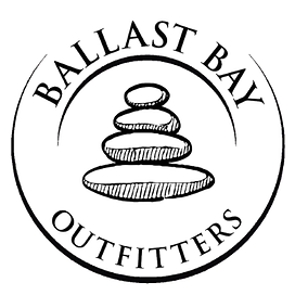 Ballast Bay Outfitters.png
