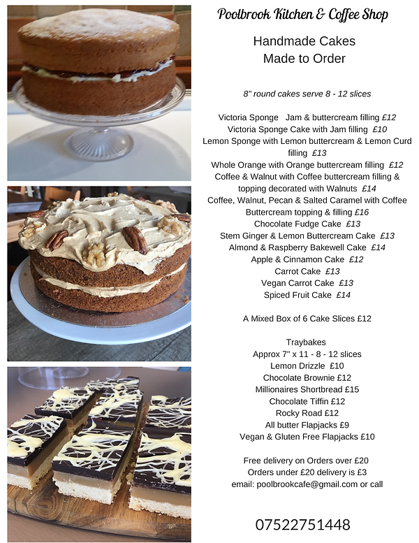 Whole Cake Price list-2.png