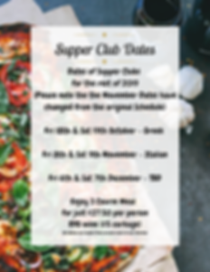 2019 Supper Club Dates.png
