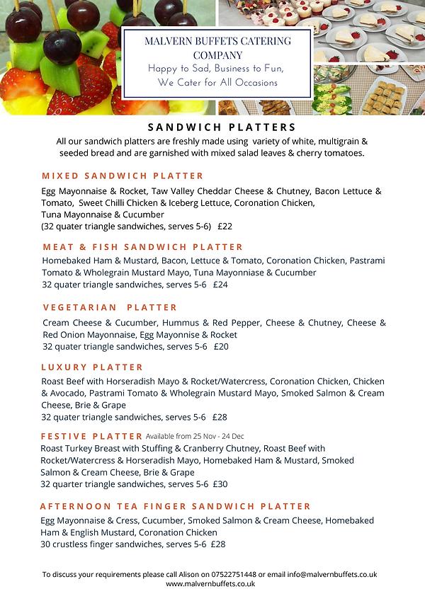 Sandwich Platters.png