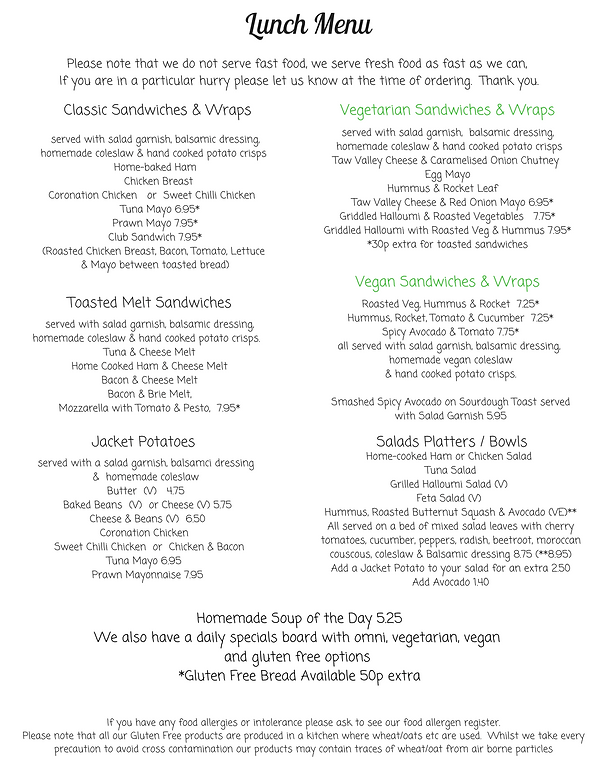 New Lunch Menu 20.png