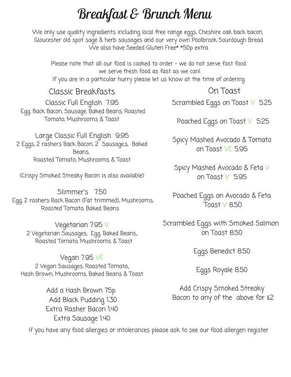 Breakfast Menu July 201.png