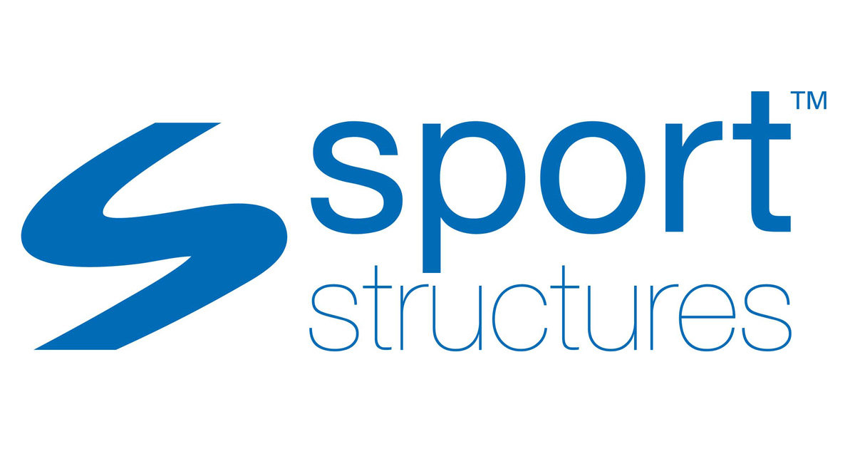 Sports Structures