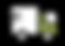 NewClientStart_Header-07.png