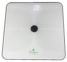 Paragon Home Body Scale