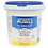 Thumbnail: Aktive Disinfecting & Cleaning Wet Wipes (500 Ct) - Case of 6 Tubs