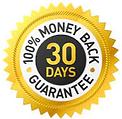 Vigor Media 30-Day Guarantee