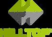 HillTop Meds CBD Logo