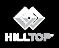 HillTop CBD Logo