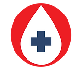 MedEcho_Icon_Red_PNG-08.png