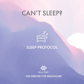 Sleep_Brochure_Cover-02.jpg