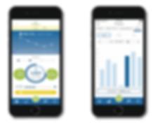 Paragon Mobile Application