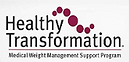Healthy Transformation medical weight ma