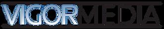 Vigor Media | Digital Media and Executive Buisness Advisory