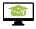 HillTop CBD Education