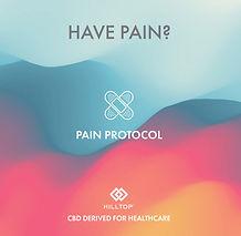 Pain_Protocol_Cover-02.jpg