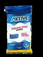 50Bag_Disinfectant_PNG_V4.png