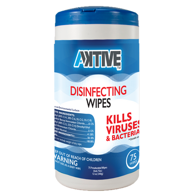 Canister_100_AKTIVE_DisWipes_V2.png
