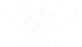 X-obrien-black-cutout-small.png