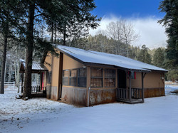 Meadow View vacation home5951