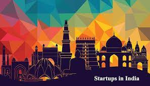 Image result for indian startup