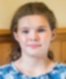 Jasmine Fraser- Junior Volunteer.jpg