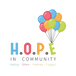 HOPE Logo transparent.png