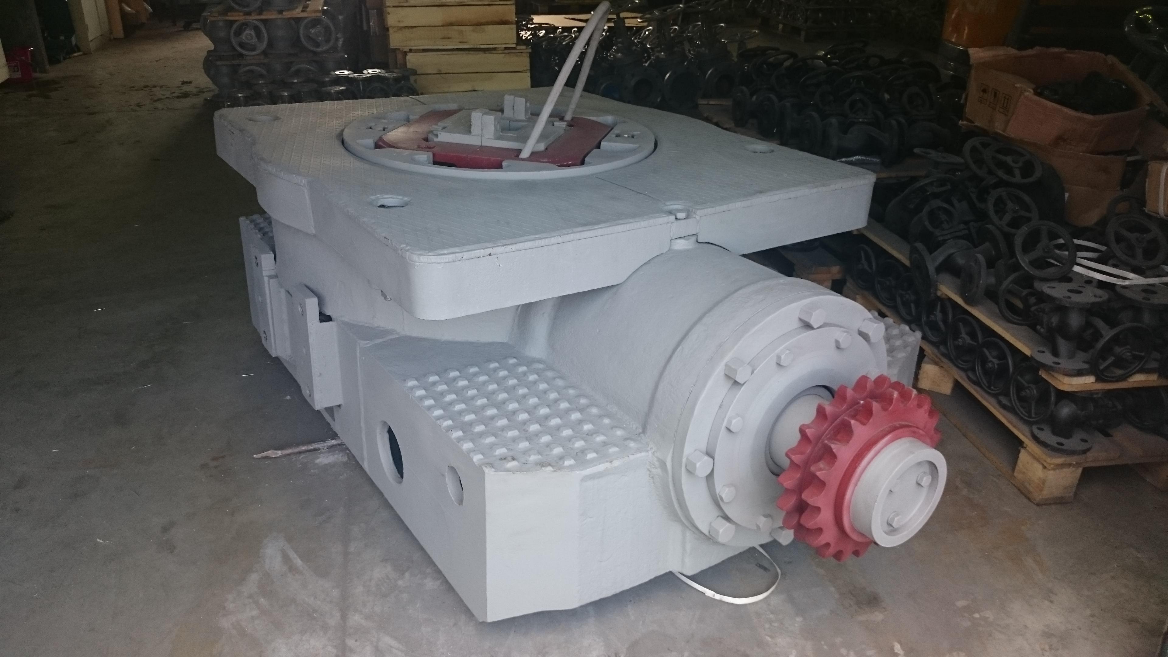 ротор560-2
