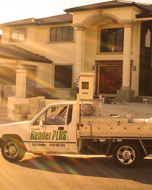 render_plus_about_2003.jpg