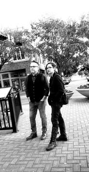 PhotoShoot-Todd&Jessia.jpeg