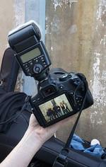 Behind the Scenes-PhotoShoot.jpeg