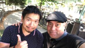 Taka&Joe.jpeg
