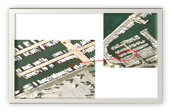 Geolocalisation Port Gallice.png