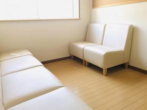 【コロナ消毒】作業実績紹介・8月・病院・東海地方