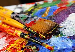 art-palette.jpg