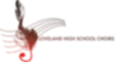 Trebble-Feather-staff-wide-text-logo-red