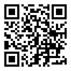 QR_Code_8661025.png