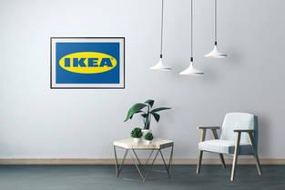 Ikea.m4v