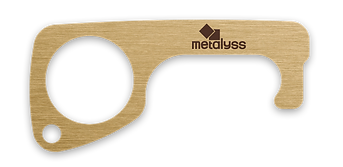 Ctouch_Metalyss_2.png