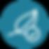Rutschsicher_Icons_5-min (1).png