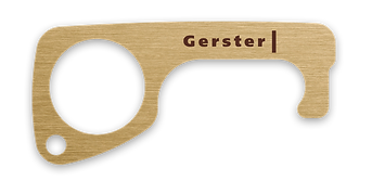 Ctouch_Gerster_2.png