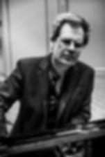 JEAN-BAPTISTE-MUELLER_BY_TOBIAS-STAHEL_0