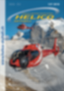 Helico_Magazin_137-min.png