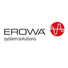 Marenco_Logo_Erowa.jpg