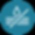 Rutschsicher_Icons_3-min (1).png