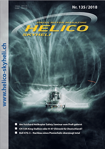 Helico_Magazin_135-min.png