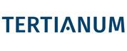 Tertianum_Logo.jpg